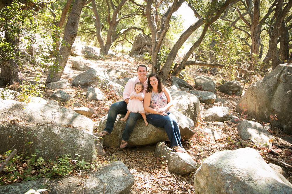 San Luis Obispo Wedding and Family Photographer 039.jpg