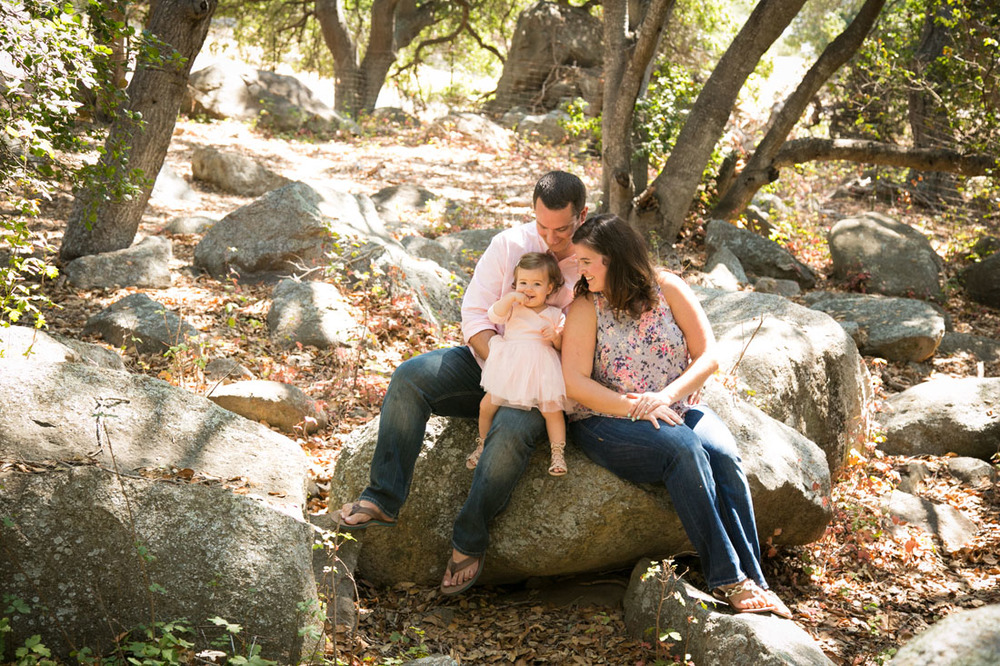 San Luis Obispo Wedding and Family Photographer 040.jpg
