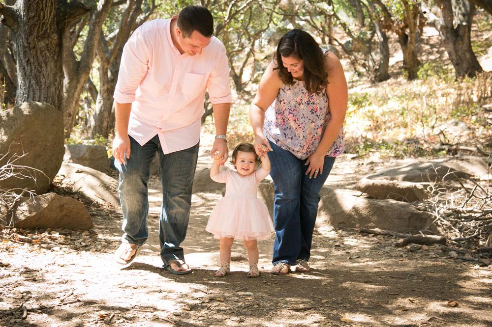 San Luis Obispo Wedding and Family Photographer 041.jpg