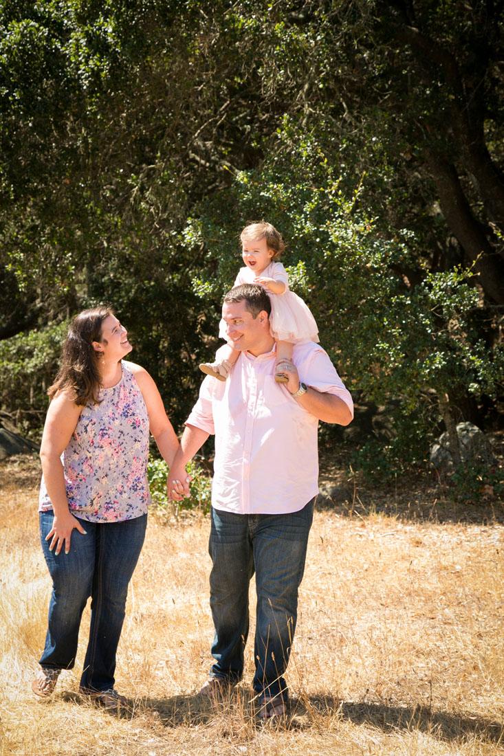 San Luis Obispo Wedding and Family Photographer 043.jpg