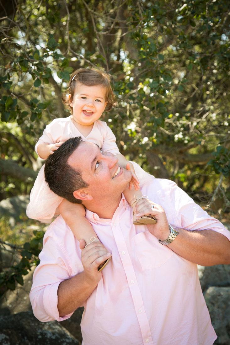 San Luis Obispo Wedding and Family Photographer 045.jpg