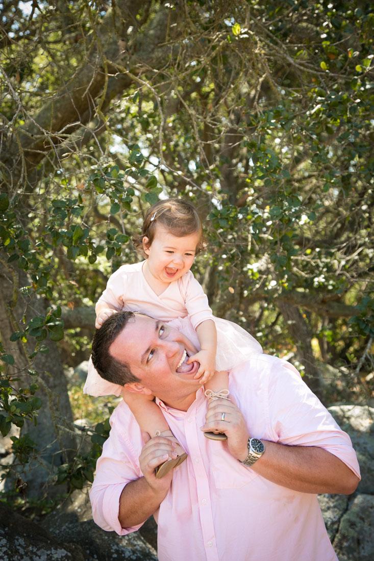 San Luis Obispo Wedding and Family Photographer 047.jpg