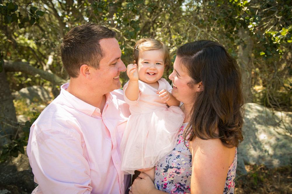 San Luis Obispo Wedding and Family Photographer 049.jpg