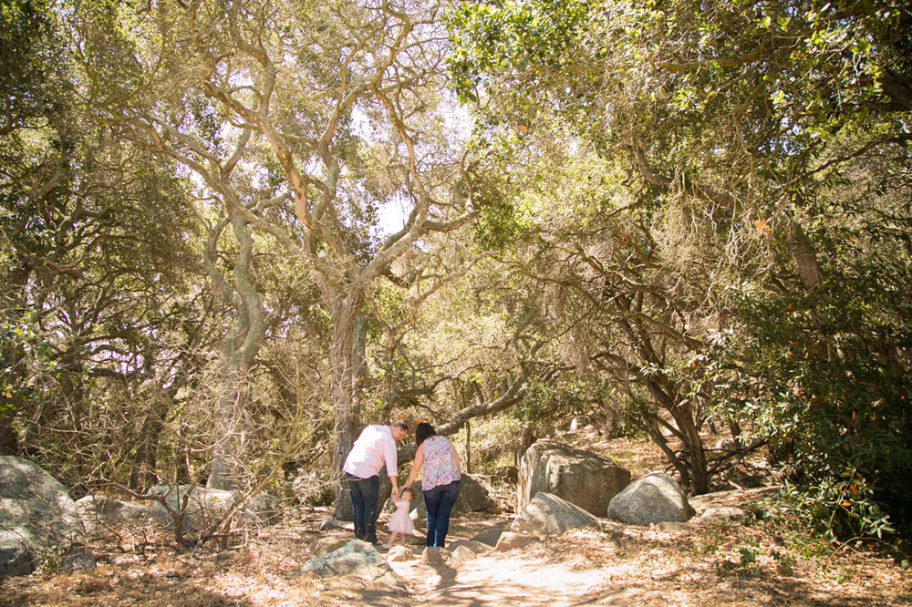 San Luis Obispo Wedding and Family Photographer 051.jpg