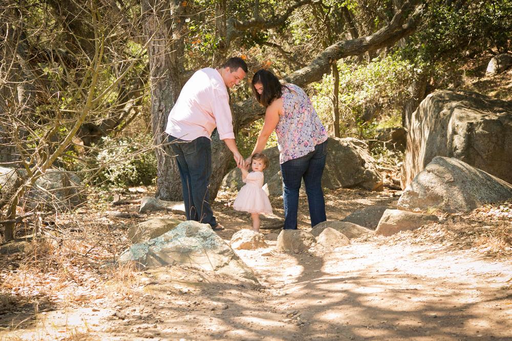 San Luis Obispo Wedding and Family Photographer 052.jpg