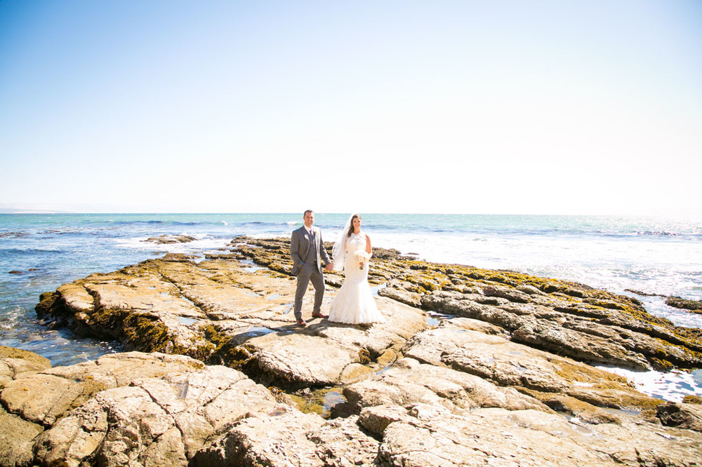 The Cliffs Resort Wedding Photographer 100.jpg
