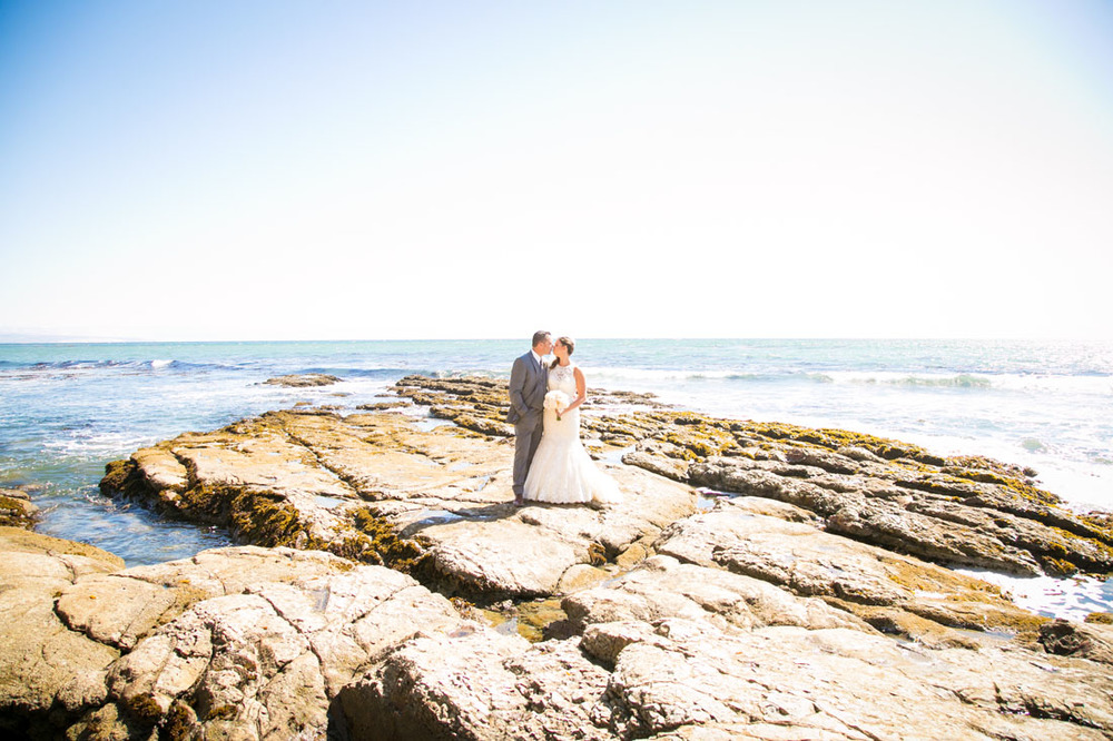 The Cliffs Resort Wedding Photographer 102.jpg