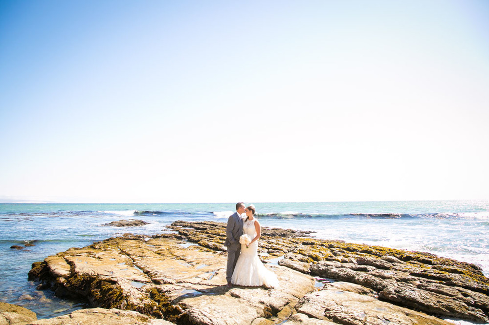 The Cliffs Resort Wedding Photographer 104.jpg