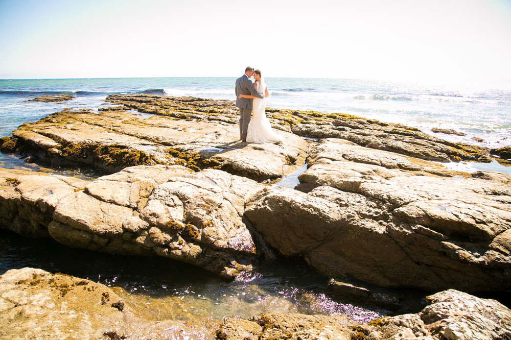 The Cliffs Resort Wedding Photographer 106.jpg