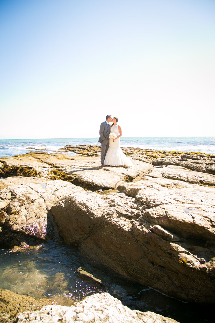 The Cliffs Resort Wedding Photographer 103.jpg