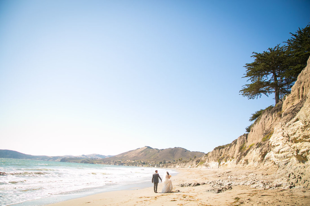 The Cliffs Resort Wedding Photographer 112.jpg