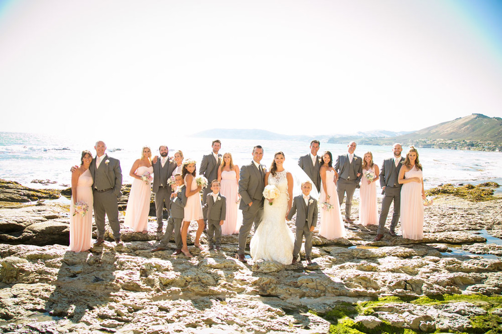 The Cliffs Resort Wedding Photographer 117.jpg