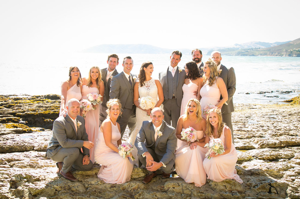 The Cliffs Resort Wedding Photographer 119.jpg