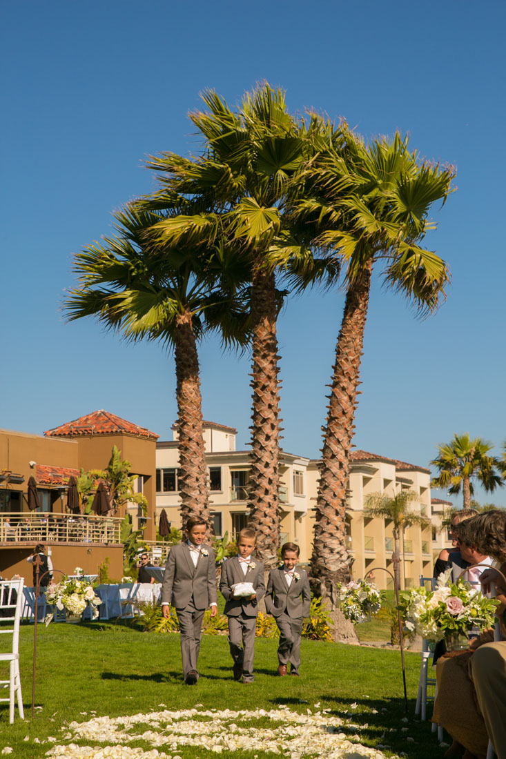 The Cliffs Resort Wedding Photographer 133.jpg