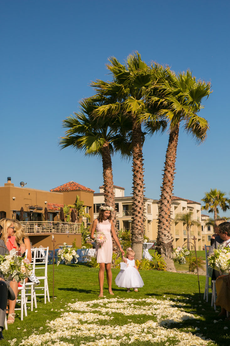 The Cliffs Resort Wedding Photographer 135.jpg