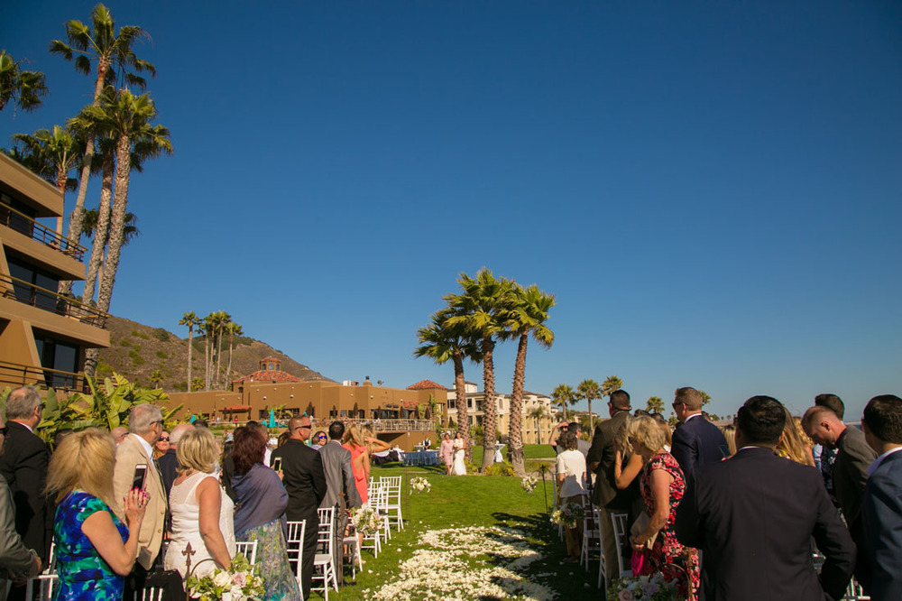 The Cliffs Resort Wedding Photographer 137.jpg