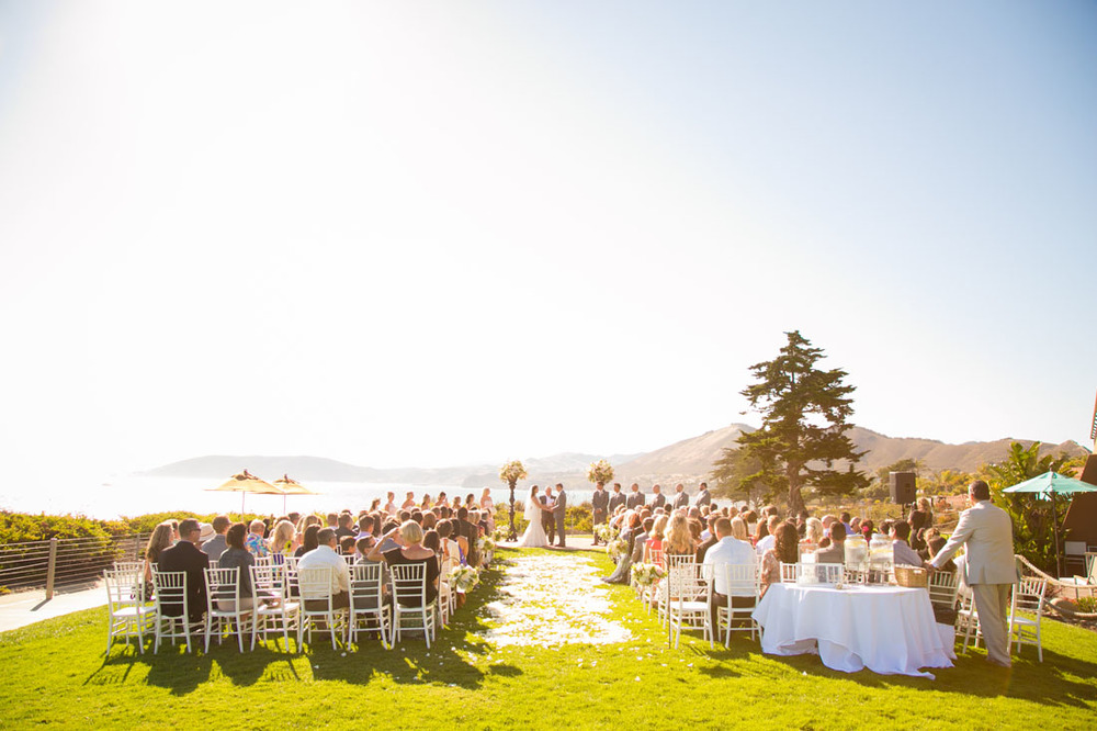 The Cliffs Resort Wedding Photographer 142.jpg