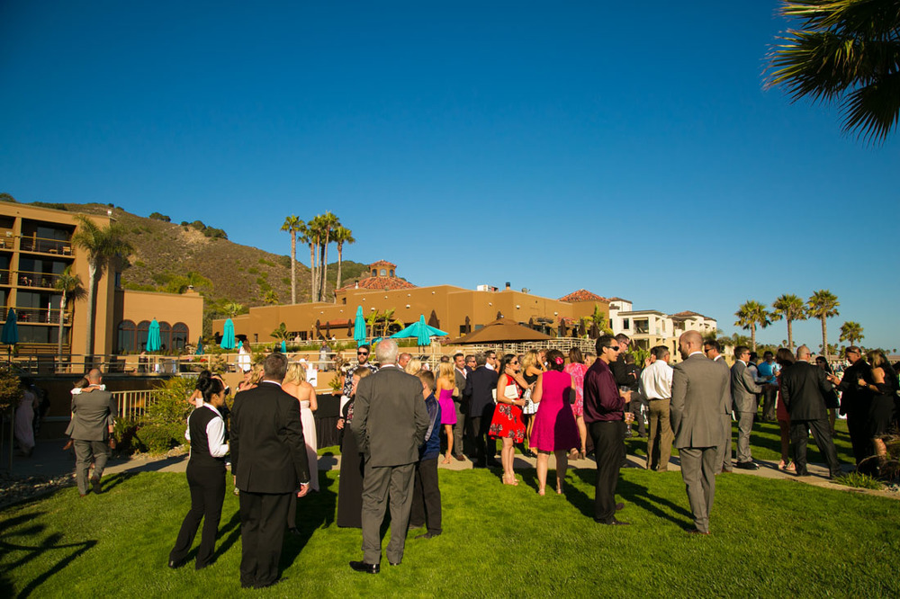The Cliffs Resort Wedding Photographer 169.jpg