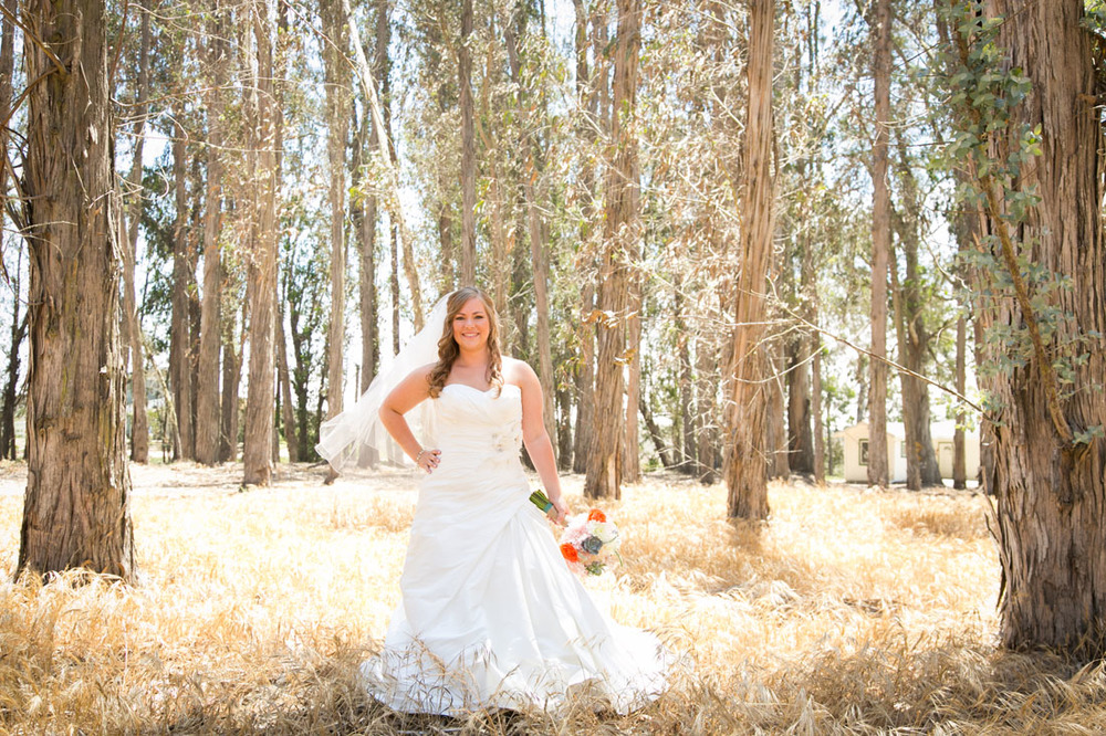 San Luis Obispo Wedding Photographer 012.jpg
