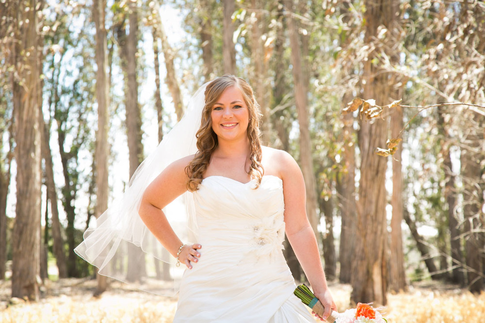 San Luis Obispo Wedding Photographer 013.jpg