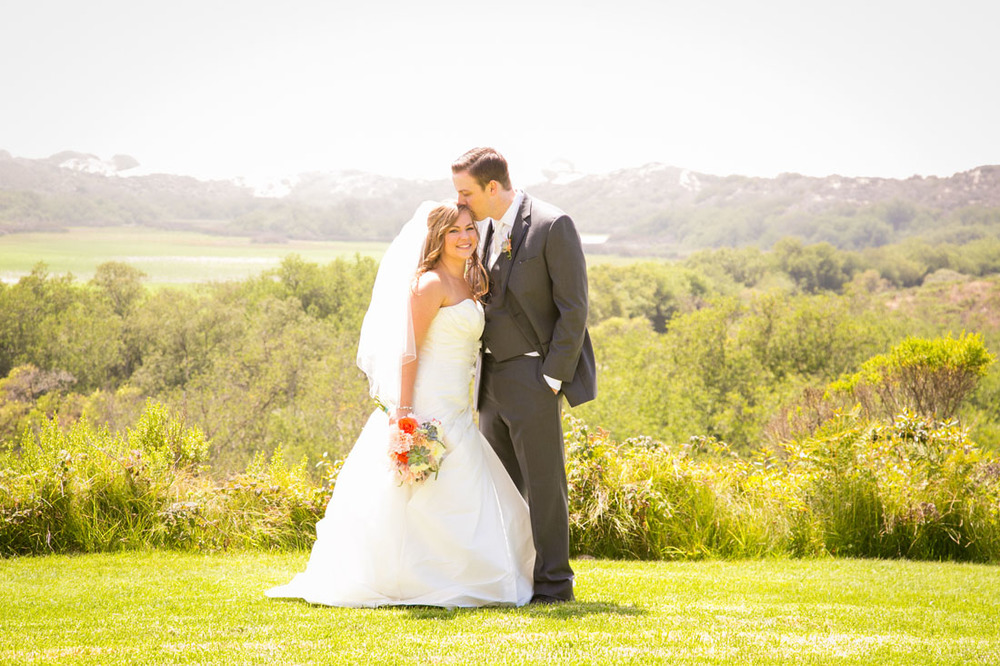 San Luis Obispo Wedding Photographer 035.jpg