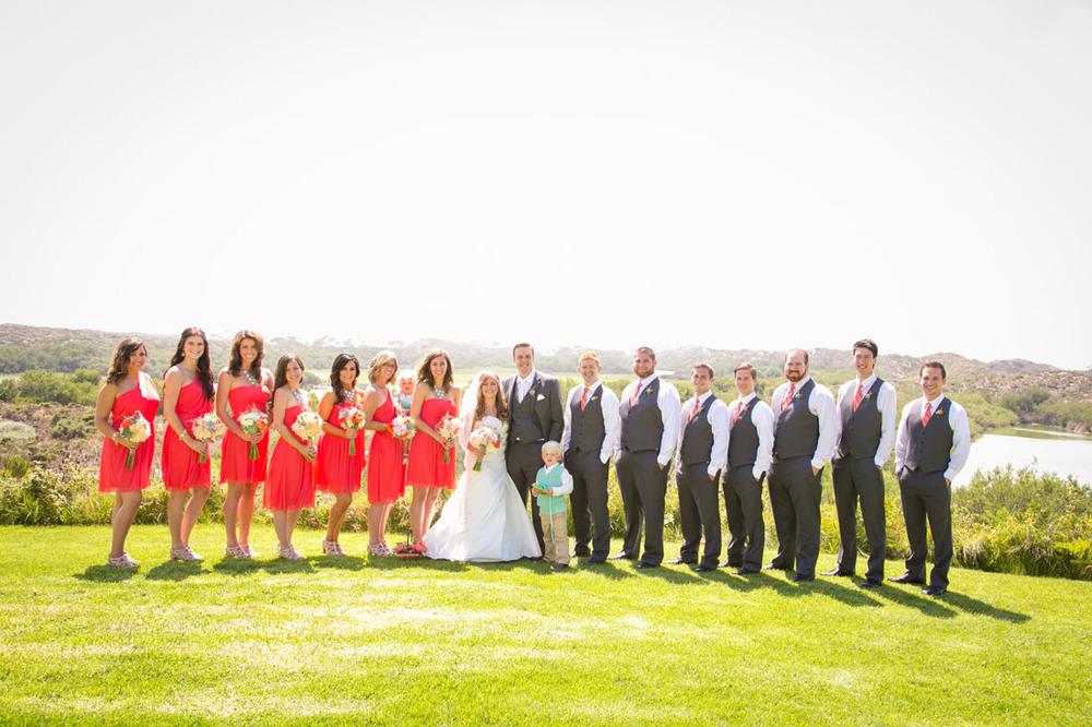 San Luis Obispo Wedding Photographer 037.jpg