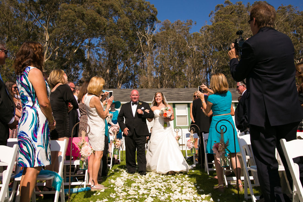 San Luis Obispo Wedding Photographer 067.jpg