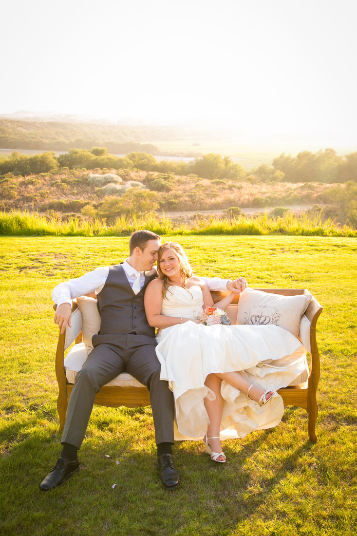 San Luis Obispo Wedding Photographer 093.jpg