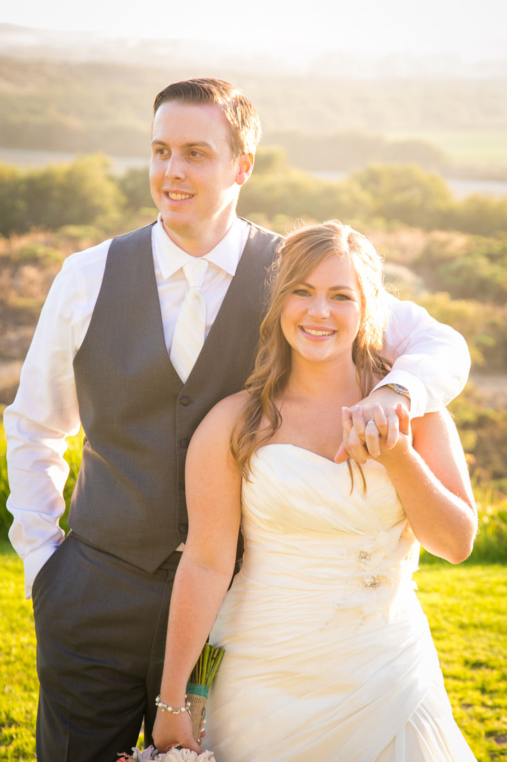 San Luis Obispo Wedding Photographer 094.jpg