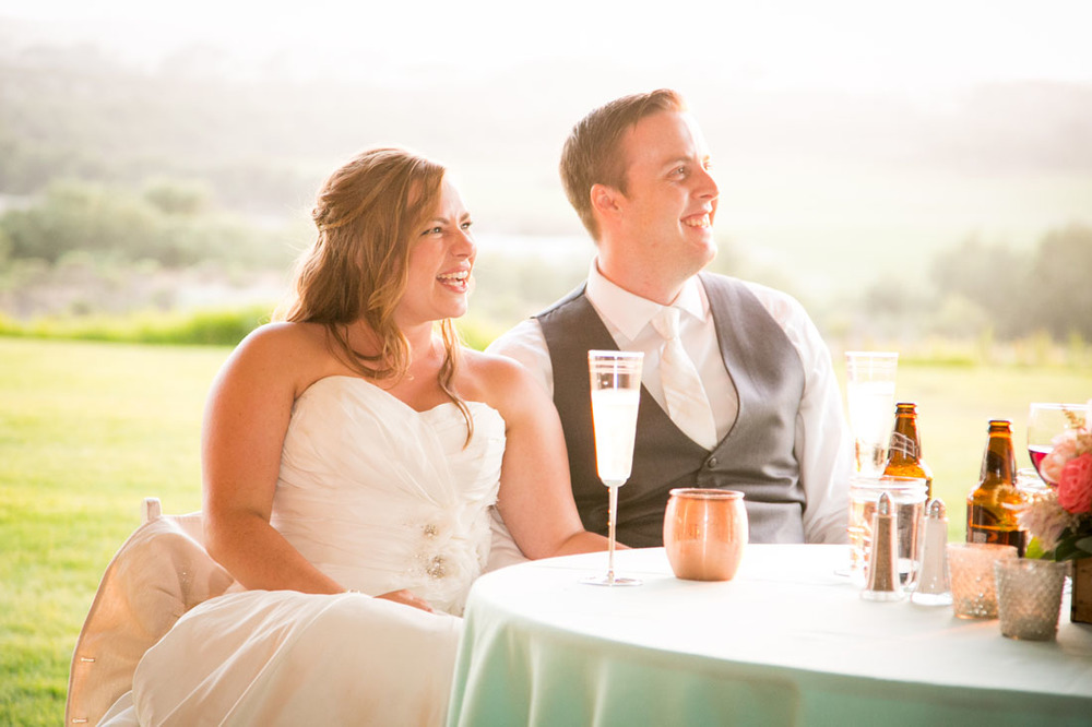 San Luis Obispo Wedding Photographer 100.jpg
