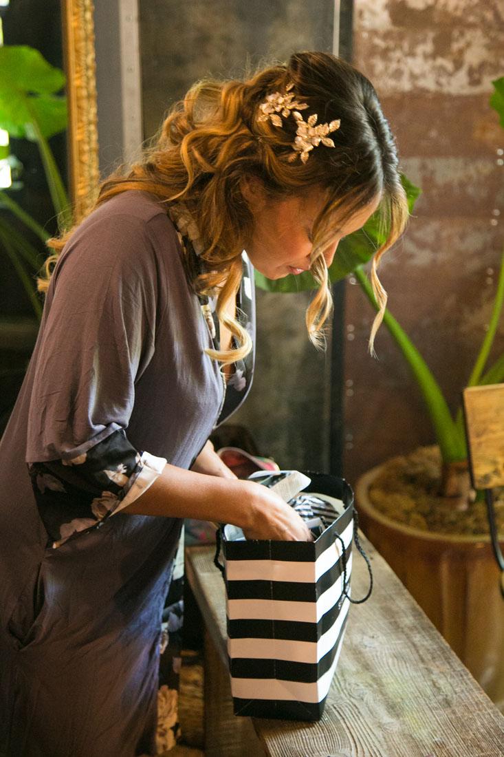 Santa Margarita Ranch Wedding Photographer 002.jpg