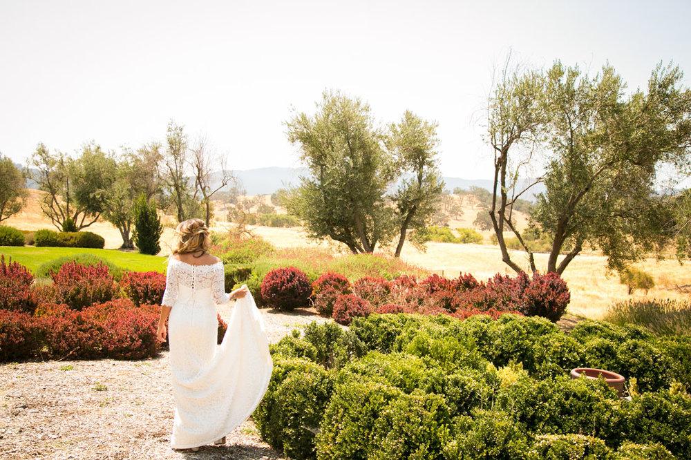 Santa Margarita Ranch Wedding Photographer 015.jpg