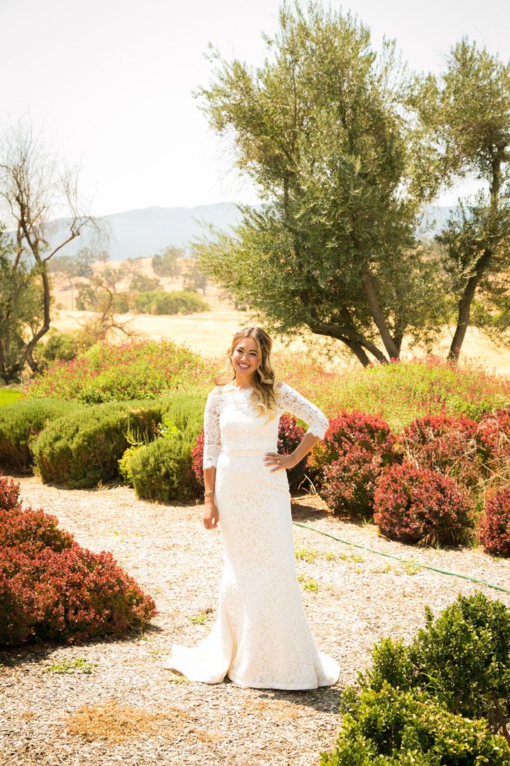 Santa Margarita Ranch Wedding Photographer 016.jpg