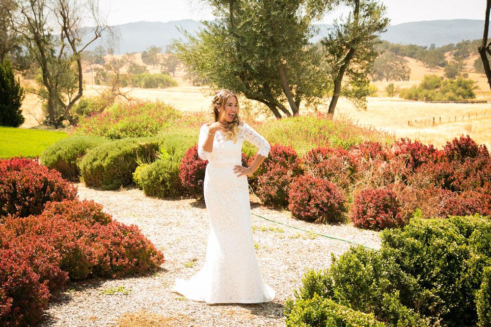 Santa Margarita Ranch Wedding Photographer 017.jpg