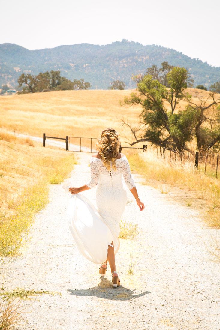 Santa Margarita Ranch Wedding Photographer 020.jpg