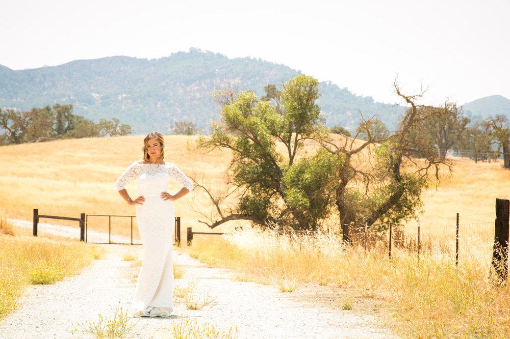 Santa Margarita Ranch Wedding Photographer 022.jpg