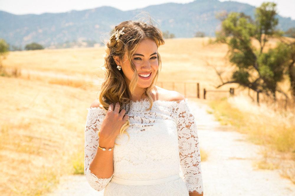 Santa Margarita Ranch Wedding Photographer 023.jpg