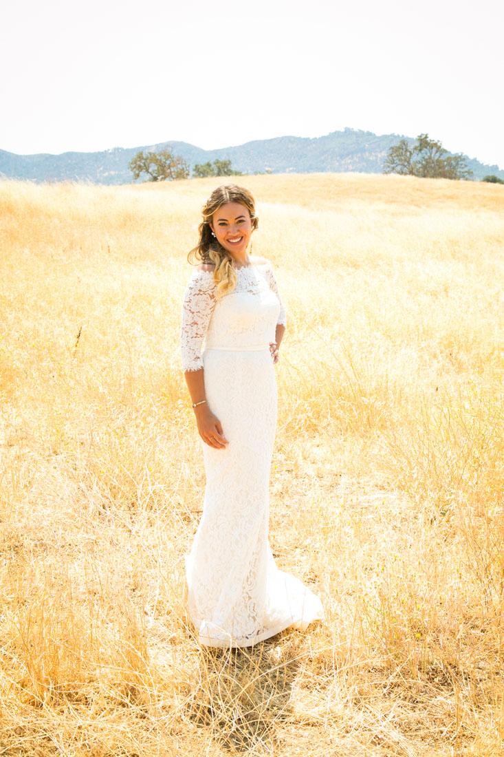 Santa Margarita Ranch Wedding Photographer 025.jpg