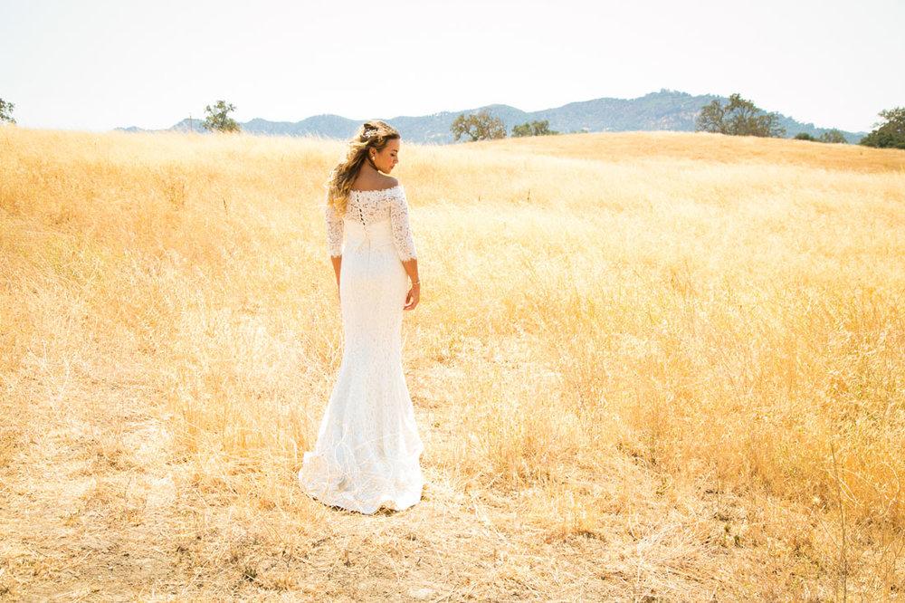 Santa Margarita Ranch Wedding Photographer 028.jpg