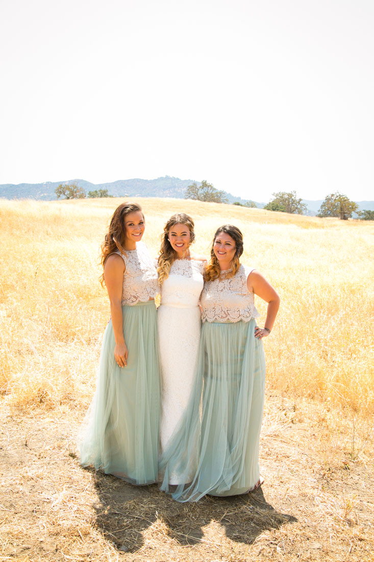 Santa Margarita Ranch Wedding Photographer 030.jpg