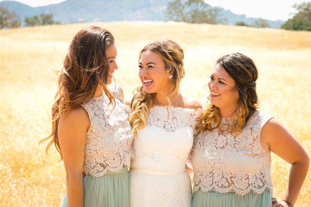 Santa Margarita Ranch Wedding Photographer 031.jpg