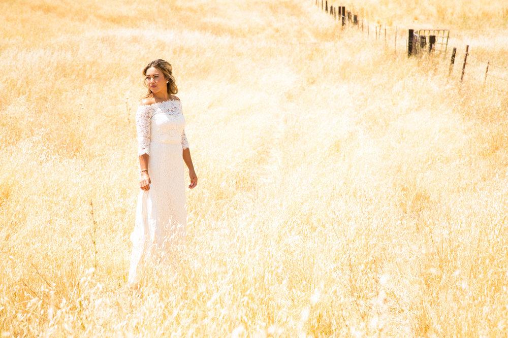 Santa Margarita Ranch Wedding Photographer 035.jpg