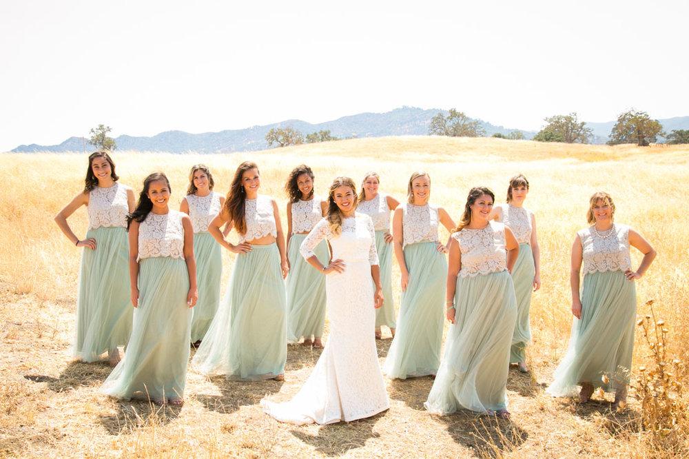 Santa Margarita Ranch Wedding Photographer 036.jpg