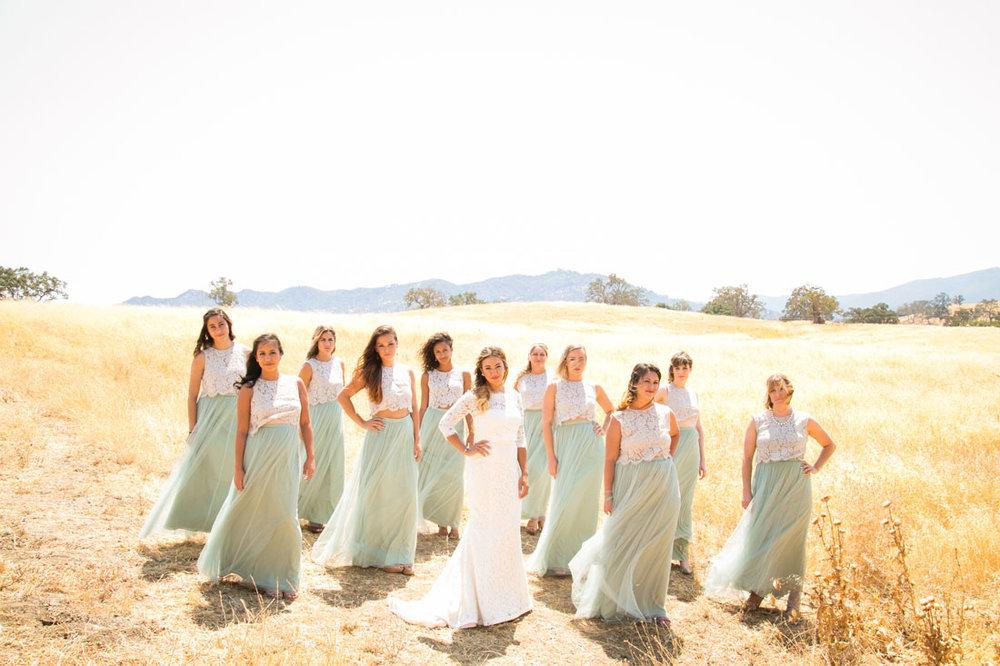 Santa Margarita Ranch Wedding Photographer 037.jpg