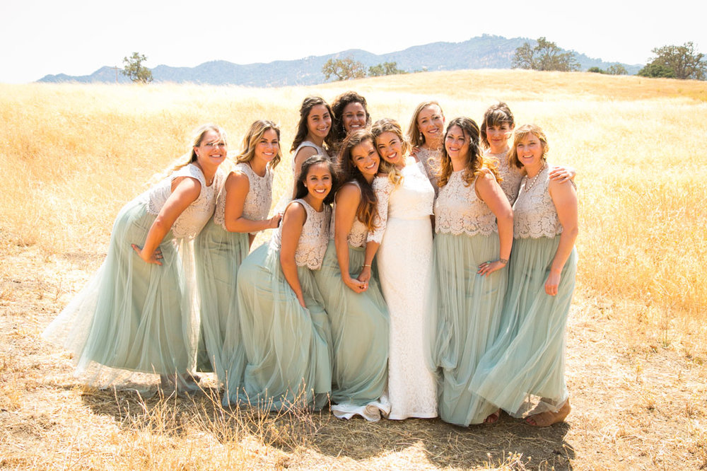 Santa Margarita Ranch Wedding Photographer 038.jpg