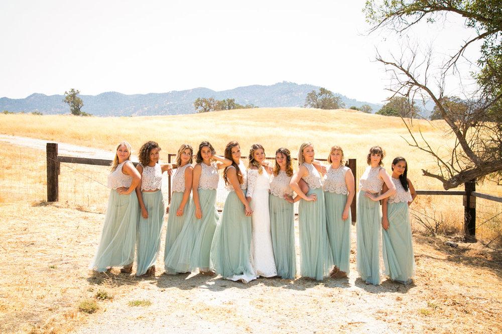 Santa Margarita Ranch Wedding Photographer 040.jpg