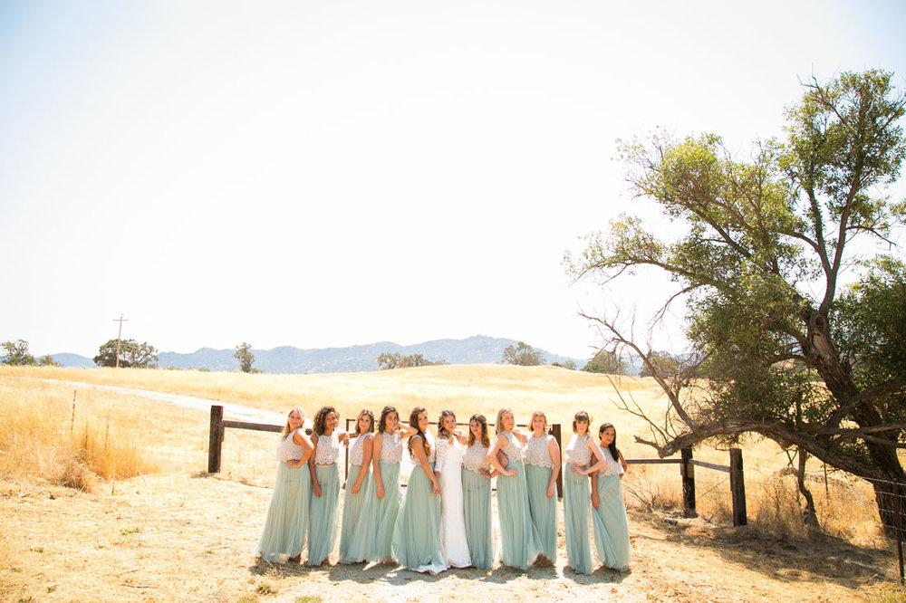 Santa Margarita Ranch Wedding Photographer 041.jpg