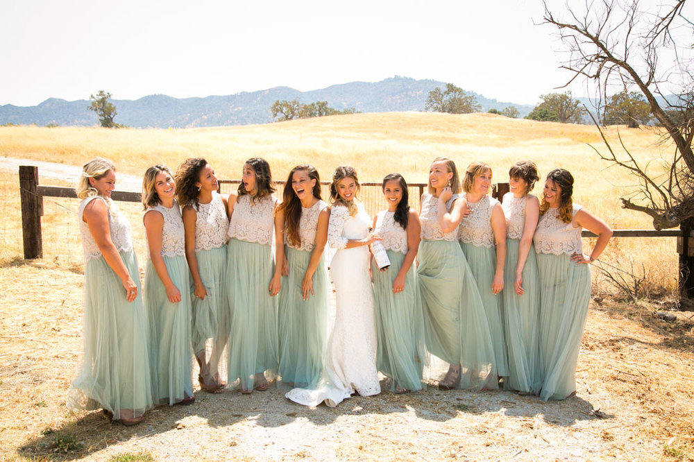 Santa Margarita Ranch Wedding Photographer 044.jpg