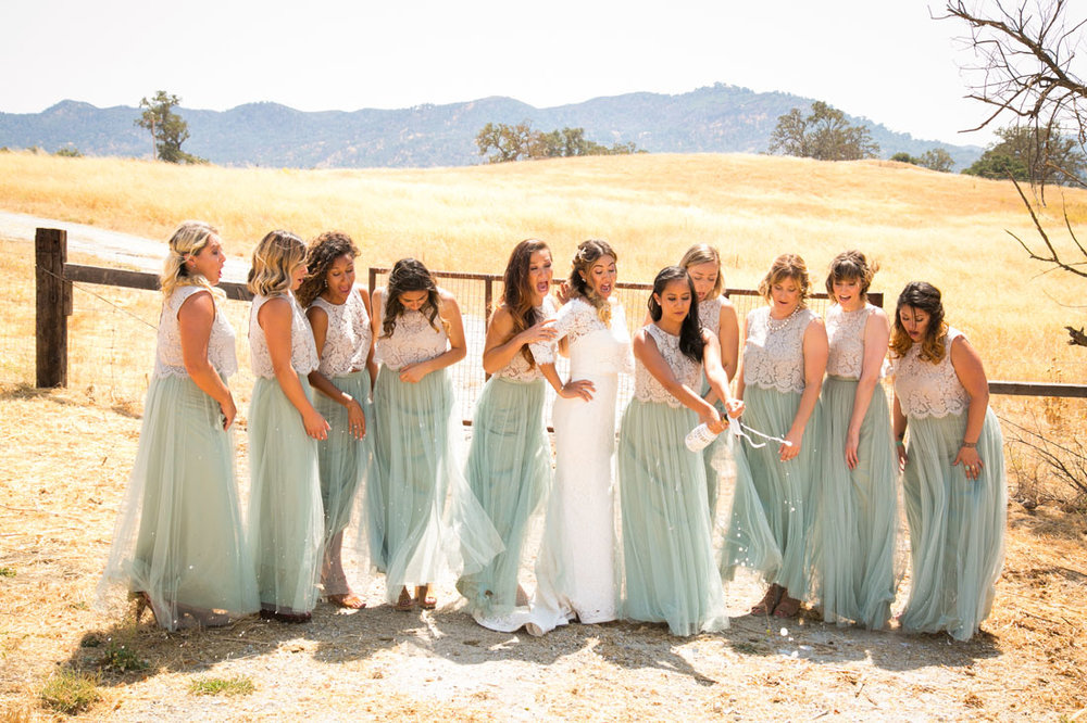 Santa Margarita Ranch Wedding Photographer 046.jpg