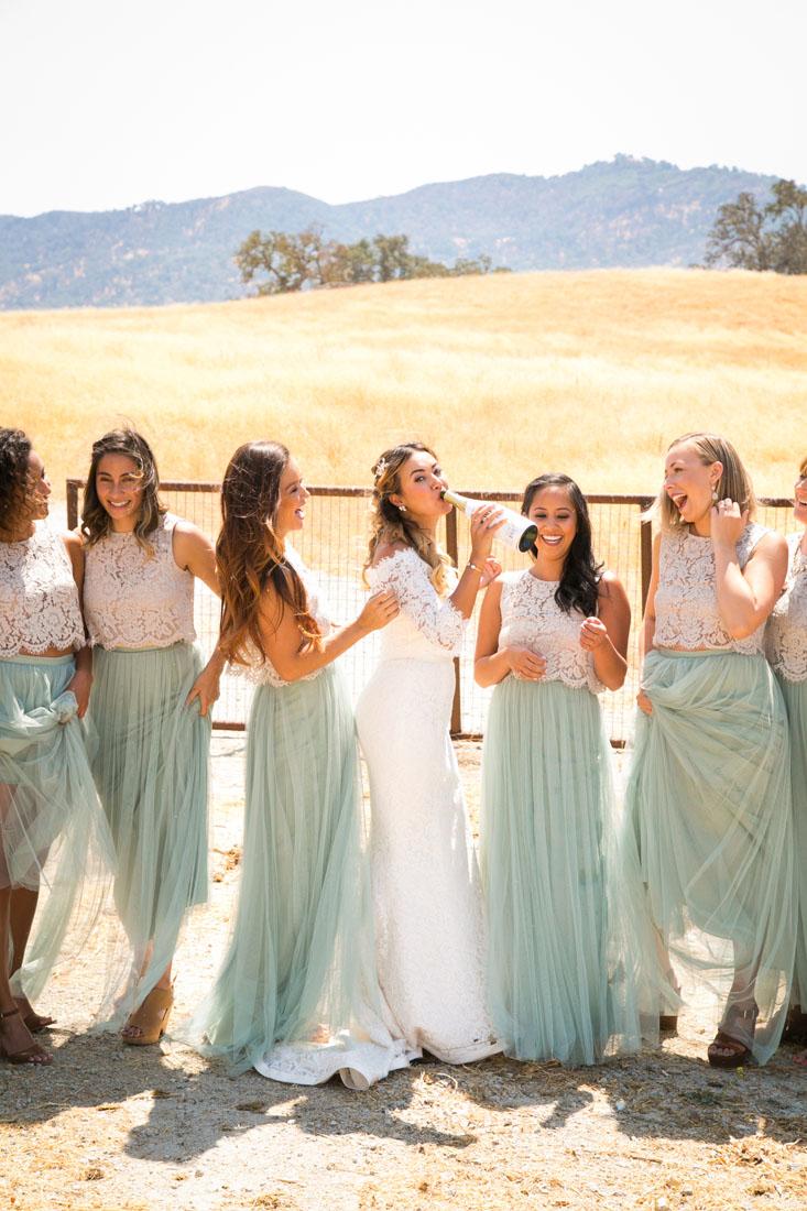 Santa Margarita Ranch Wedding Photographer 048.jpg